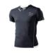 Acheter T-shirt ARAL noir