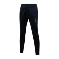 Pantalon MOIRE noir