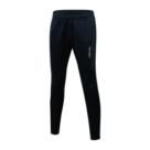 Acheter Pantalon MOIRE noir