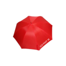 Acheter Parapluie Rouge