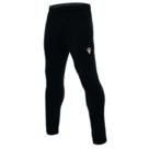 Acheter Pantalon