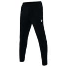 Acheter Pantalon training