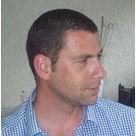 Richard JARRAND-ALLIER