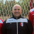 Hiram MUNOZ