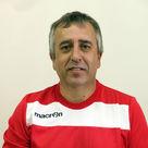 Fernando DE CARVALHO
