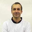 Christophe MENDOZA