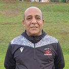Karim FIZIR